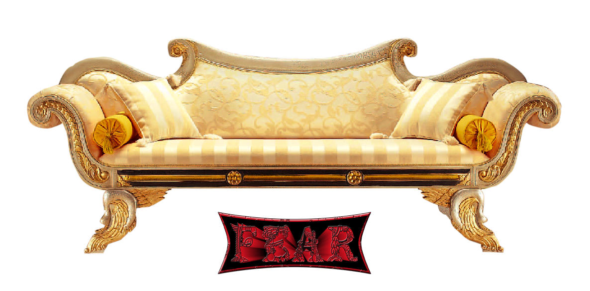 Couch png png. Sofa transparent images all