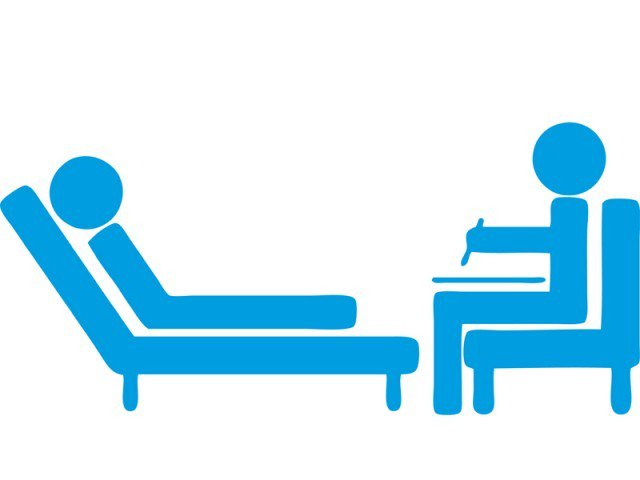 Couch clipart therapist. Are we ready for