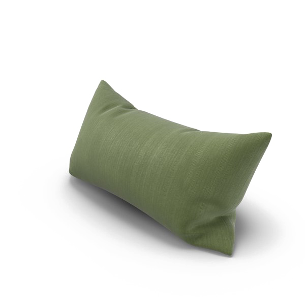 Couch pillow png. Download free picture dlpng
