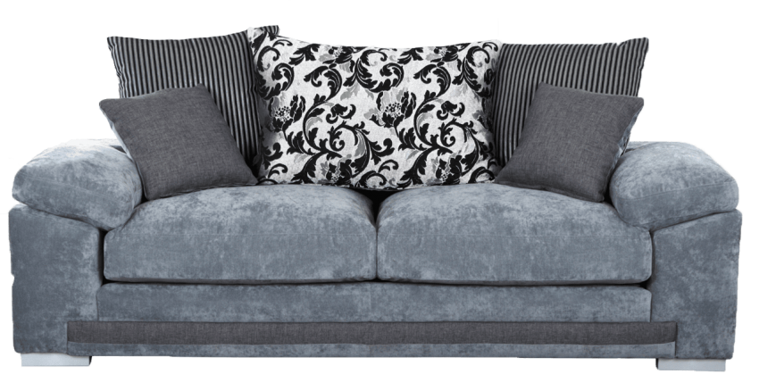 Couch pillow png. Download sofa images background
