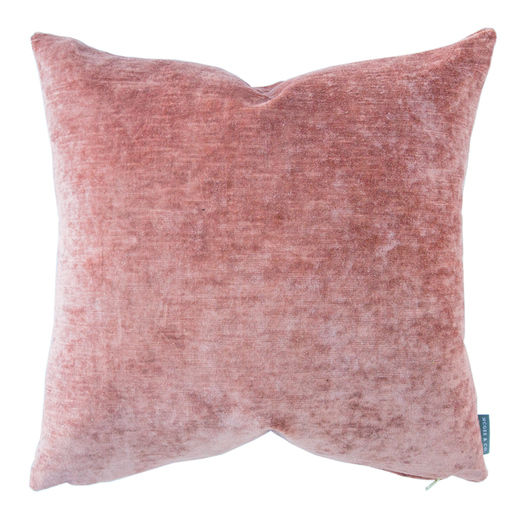 Couch pillow png. Rangeview reno pt living