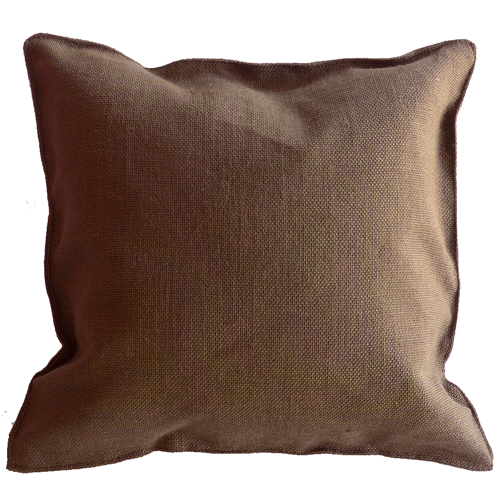 Couch pillow png. Python imaging library transprent