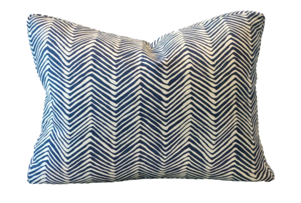Couch pillow png. Modern throw pillows decorative