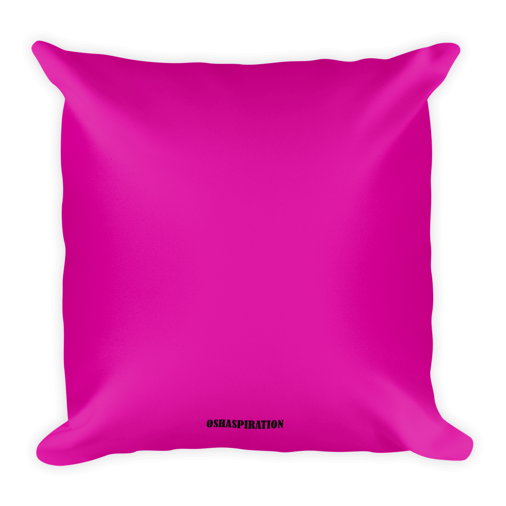 Couch pillow png. Aries zodiac throw oshaspiration