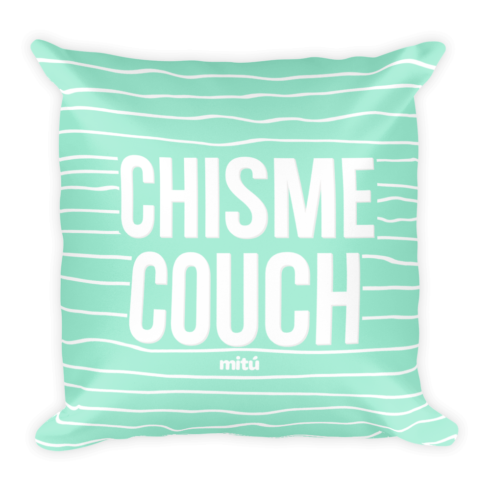 Couch pillow png. Chisme mit shop