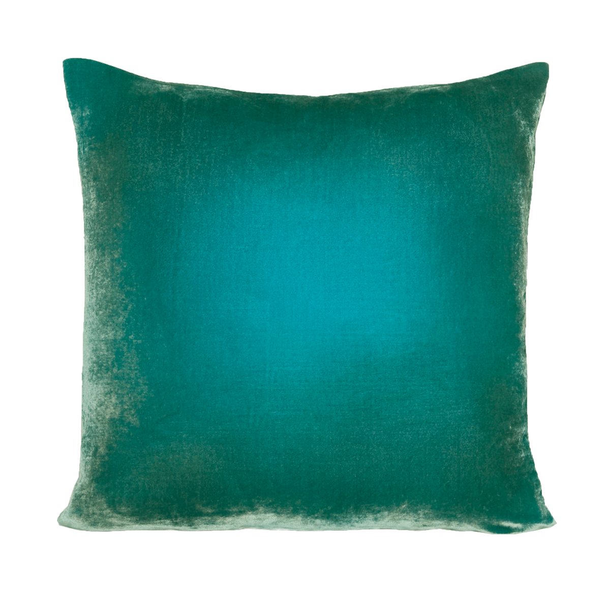 Couch pillow png. Pictures teal throw pillows