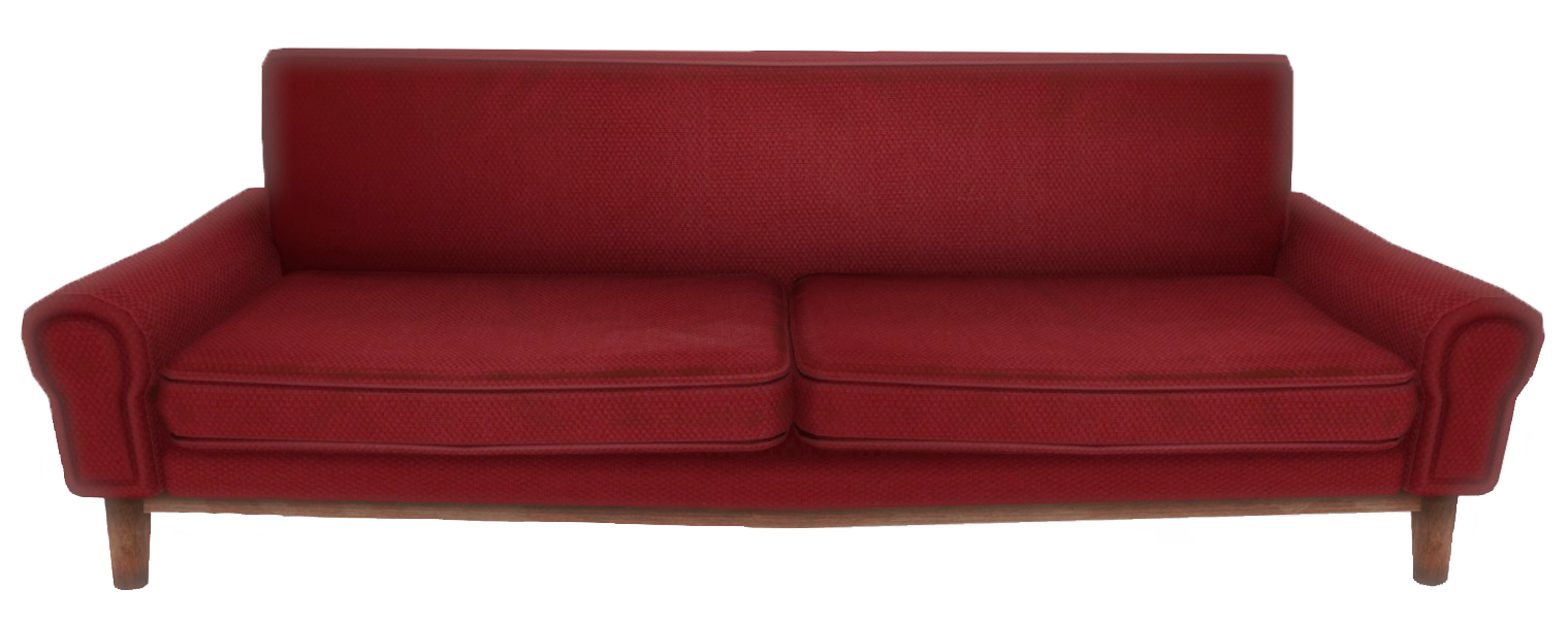 Couch png. Images in collection page