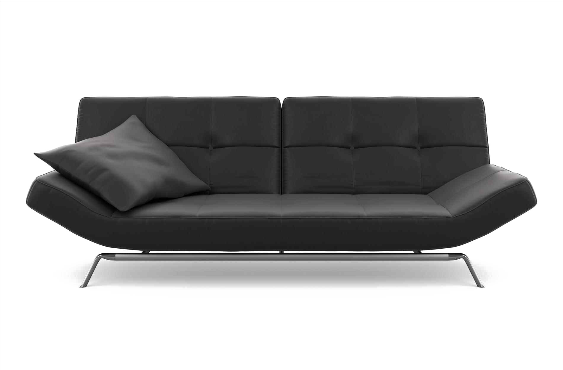 Couch png. Image mart