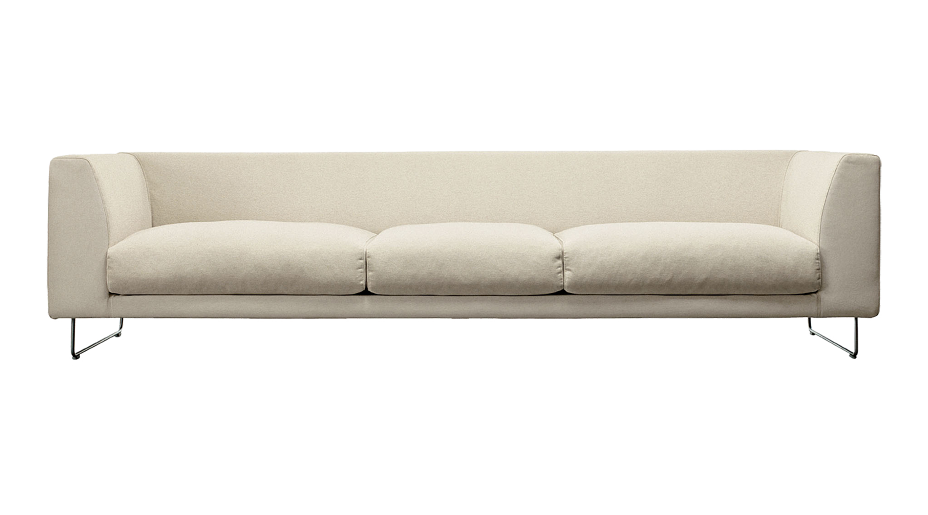Sofa images free download. Couch png svg library library