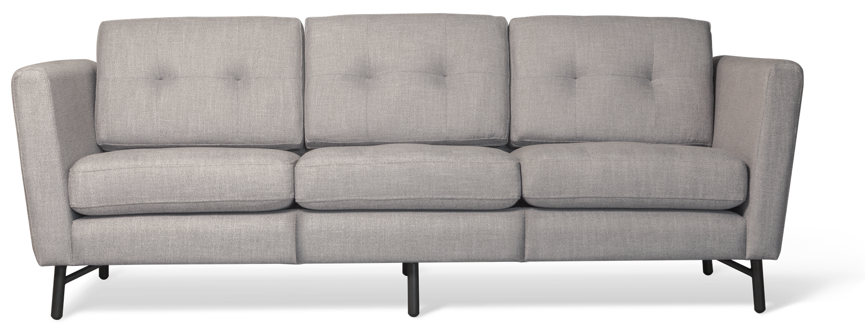 Couch png. File mart