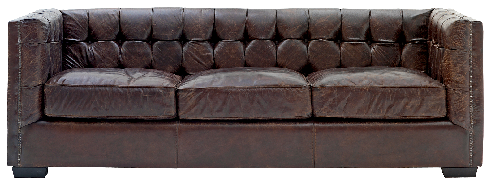 Couch png. Sofa images free download