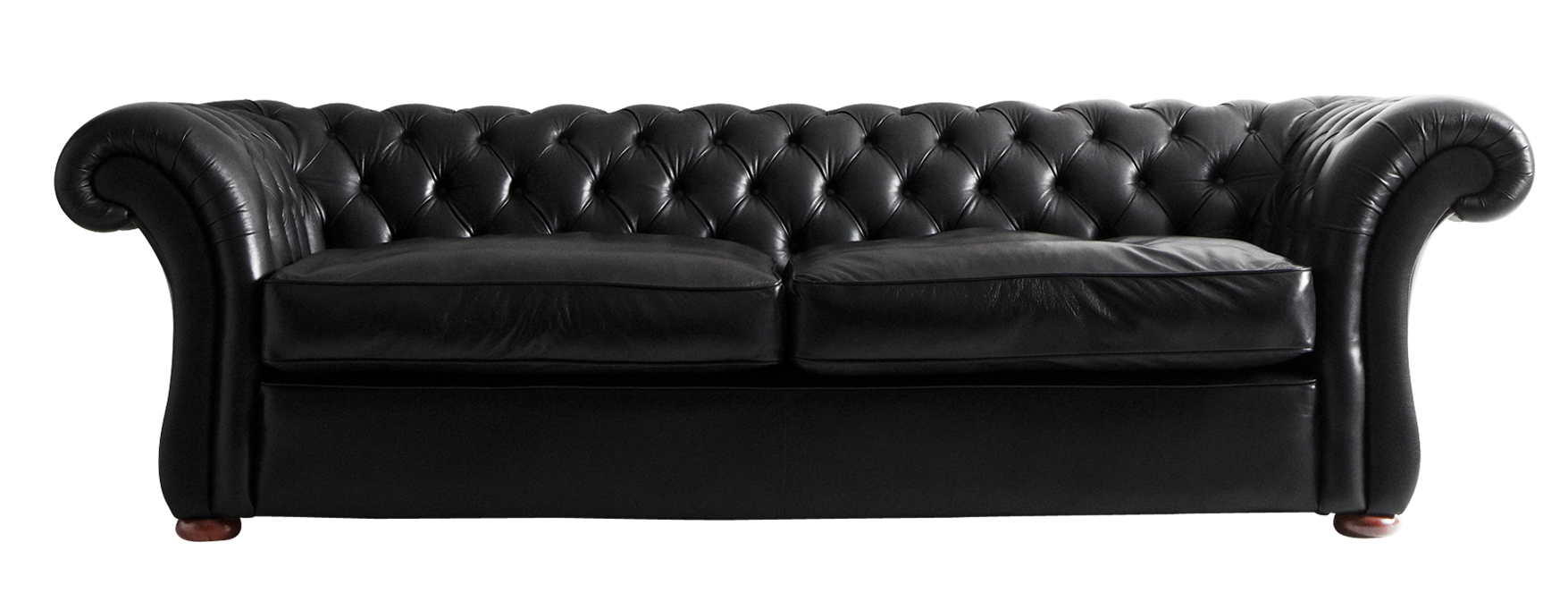Couch png. Sofa image purepng free