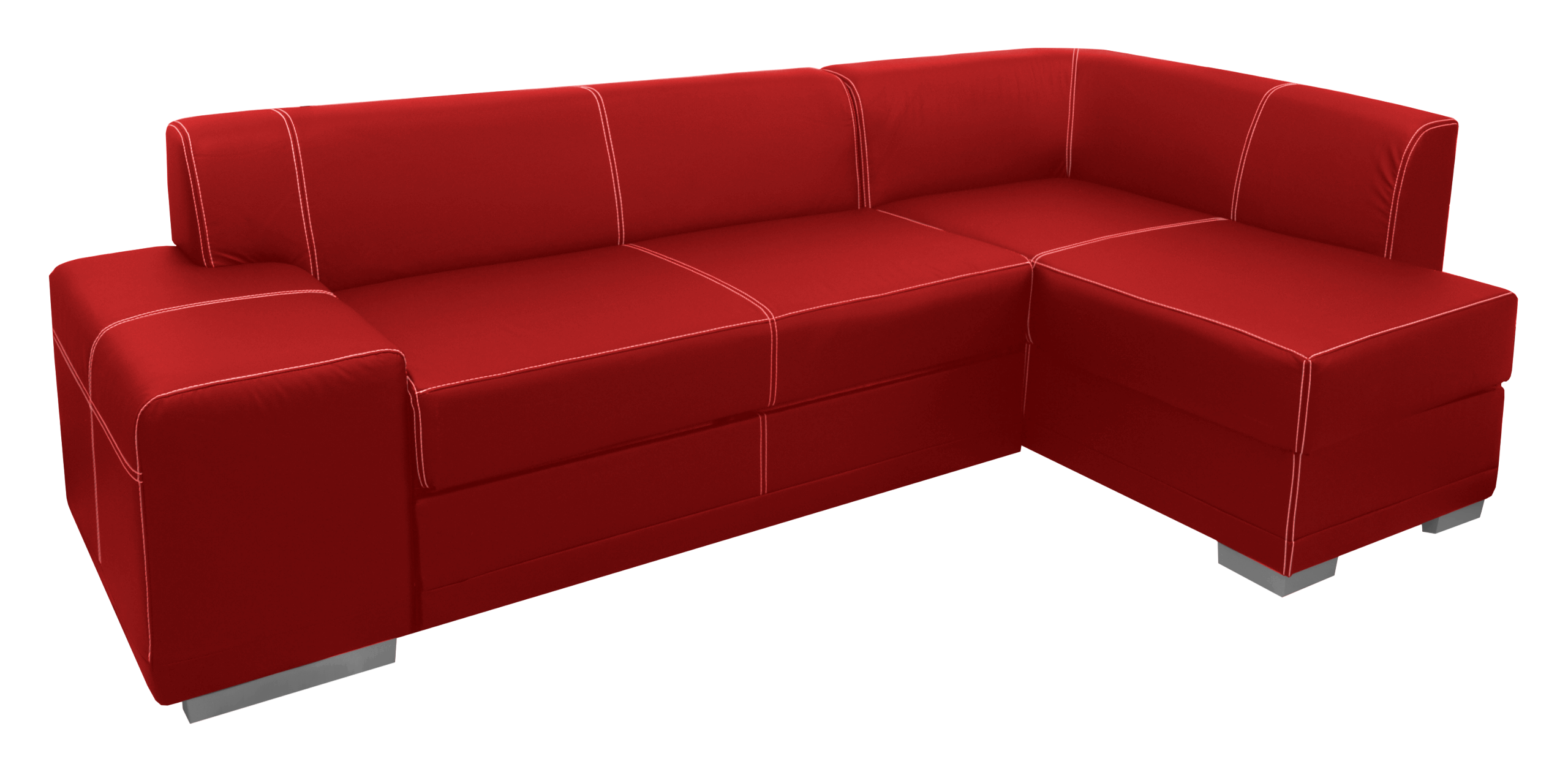Couch png png. Sofa icon clipart web