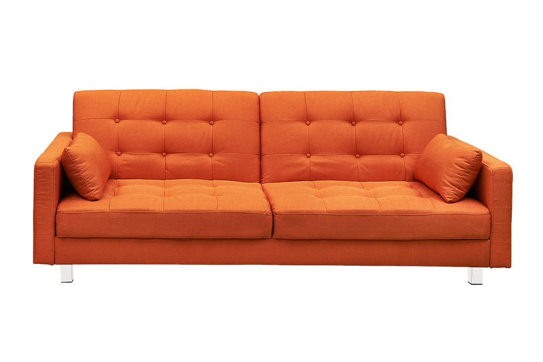 Couch png png. Sofa picture web icons