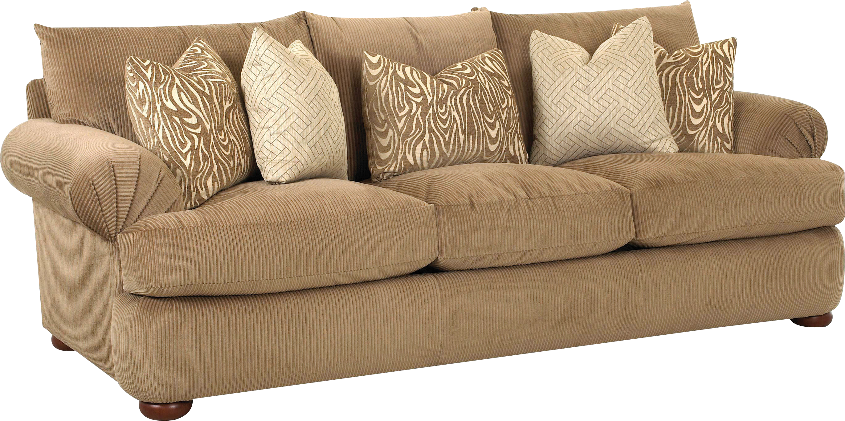 Couch png png. Sofa image