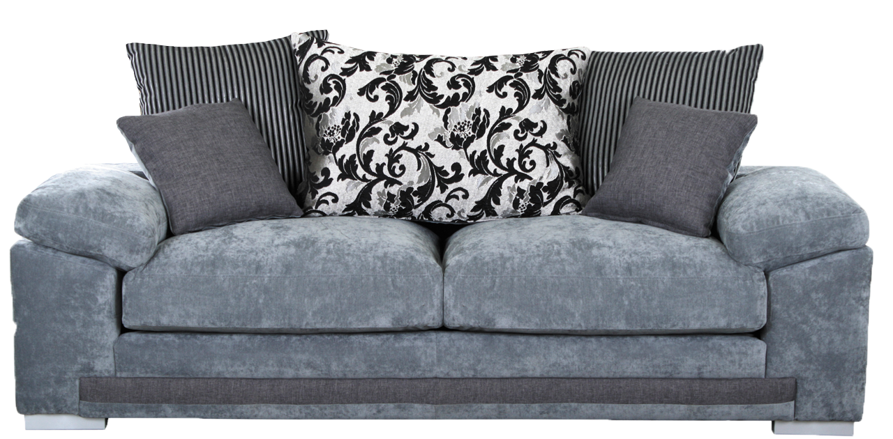 Couch png png. Sofa image purepng free