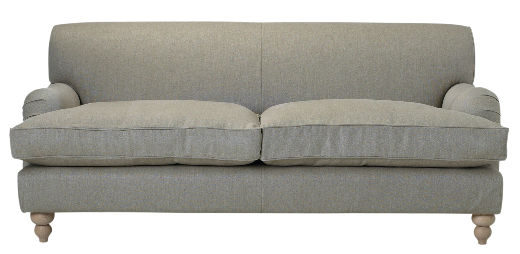 Sofa image purepng free. Couch png clip