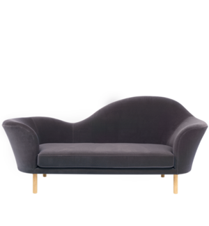 Couch side png. Sofa luke grandpianosofaproductgrandepng