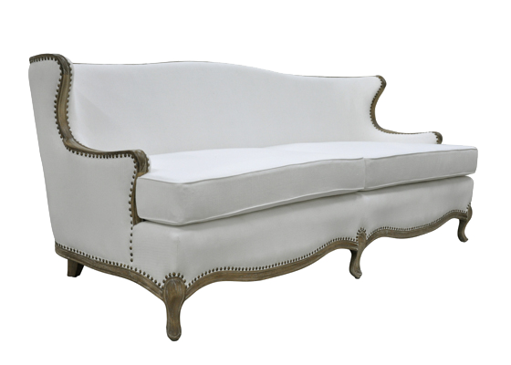 Couch side png. Ella sofa olystudio com