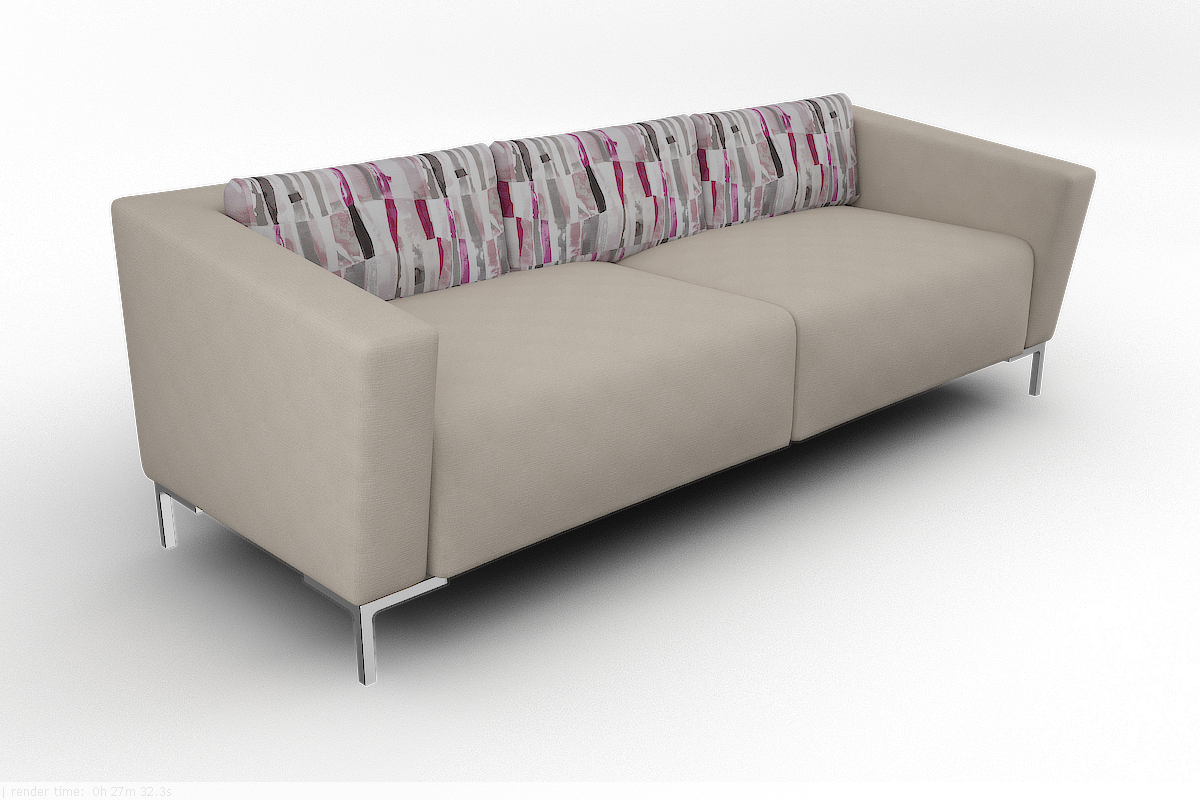 Couch side png. Copy of sofa blinkshop
