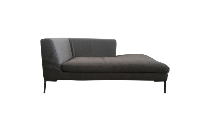 Couch side png. Viyet designer furniture seating