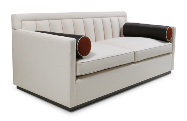 Couch side png. Alter london bedford sofa
