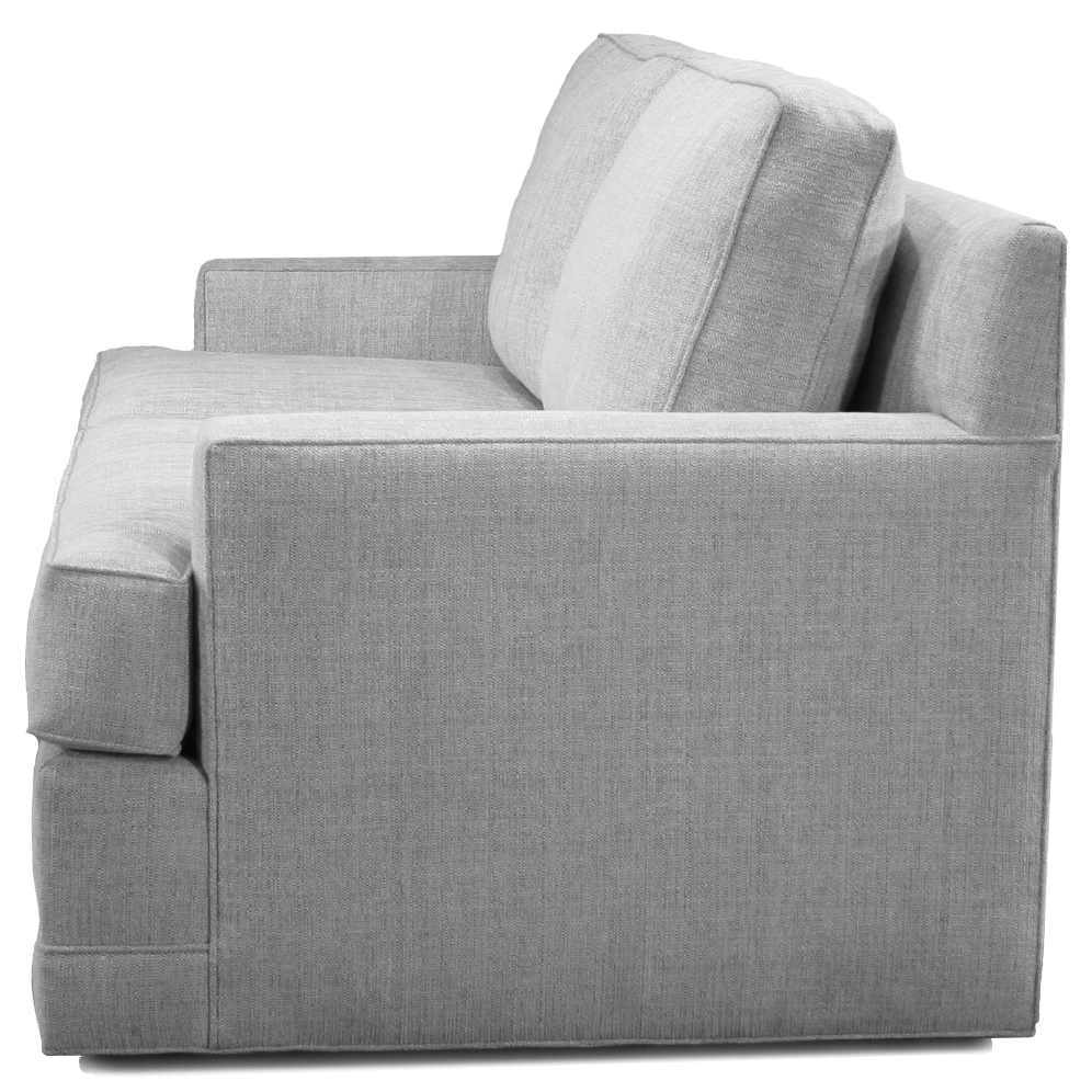 Side drawing couch. Image result for view