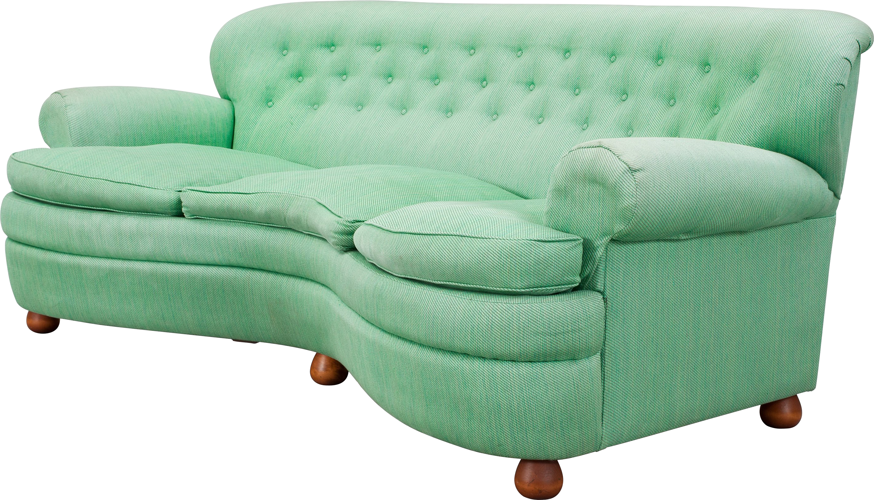 Couch top view png. Sofa images free download