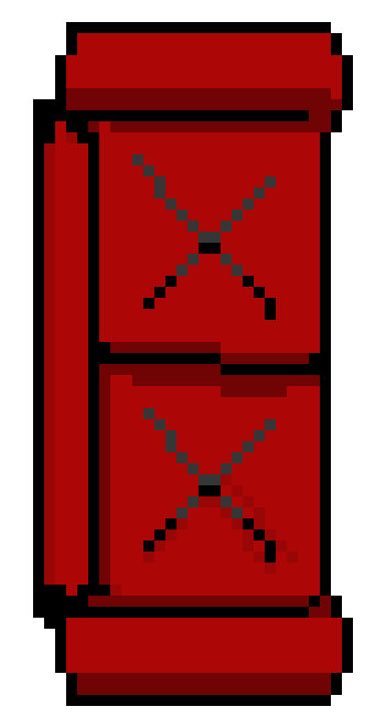 Couch top view png. Down pixel art maker