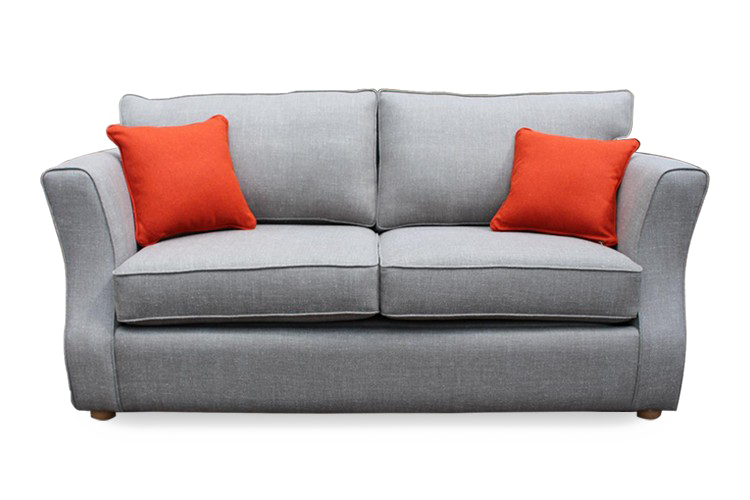 Couch transparent png. Mart
