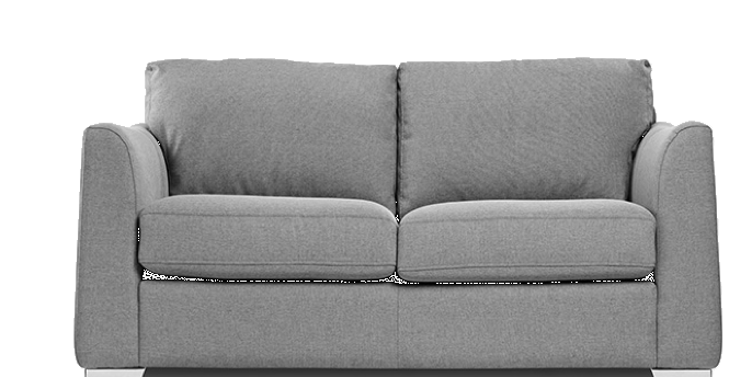 Couch transparent png. Removing black background and