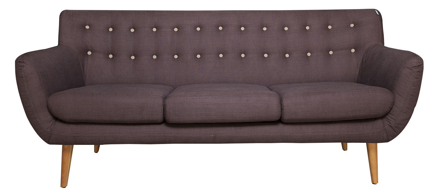 Couch transparent png. Sofa image cut outs