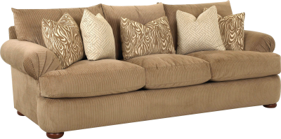 Couch transparent png. Download recliner free image
