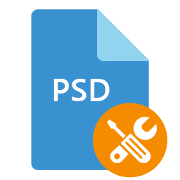 Could not complete your request because the file-format module cannot parse the file png. Psd repair software for
