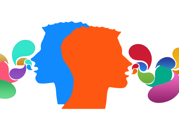 Counseling clipart difficult conversation. Communication tips for