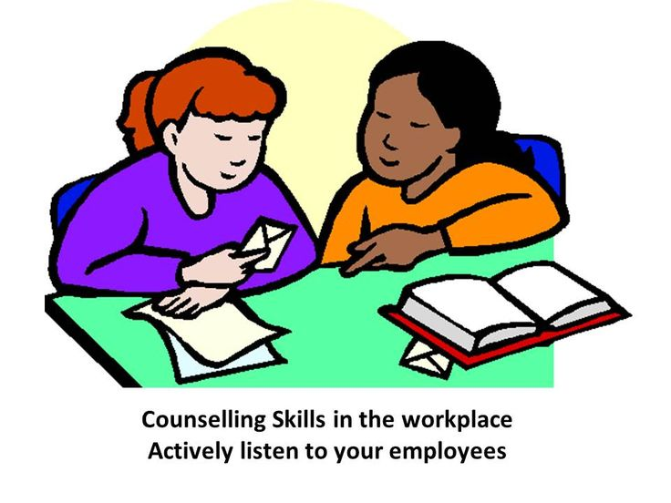 Counseling clipart difficult conversation. Best industrial counselling