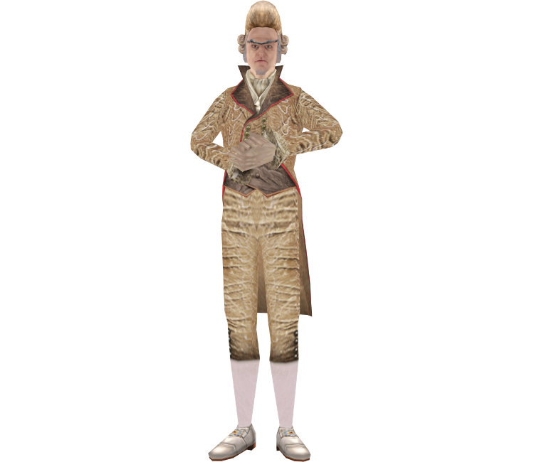 Count olaf png. Pc computer lemony snicket