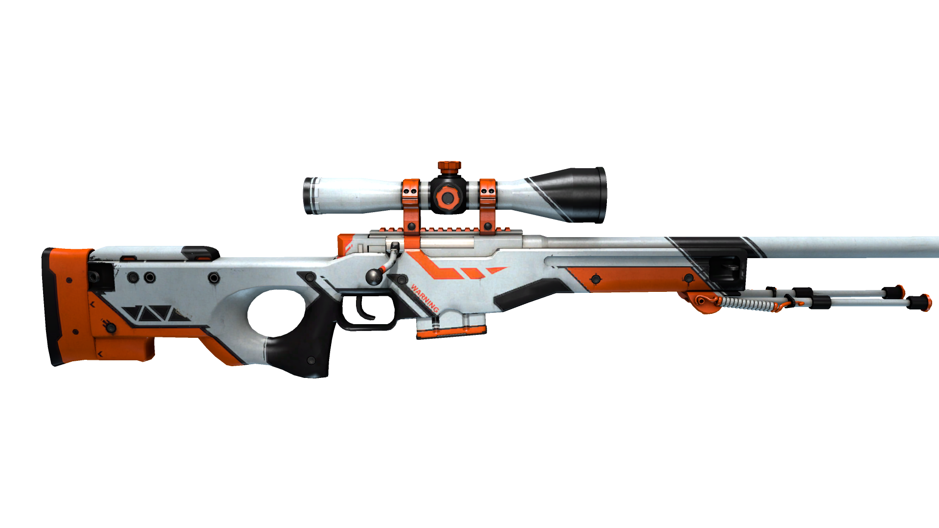 Counter strike global offensive awp png. Source accuracy counterstrike international