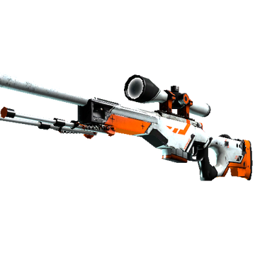 Counter strike global offensive awp png. Steam community market listings
