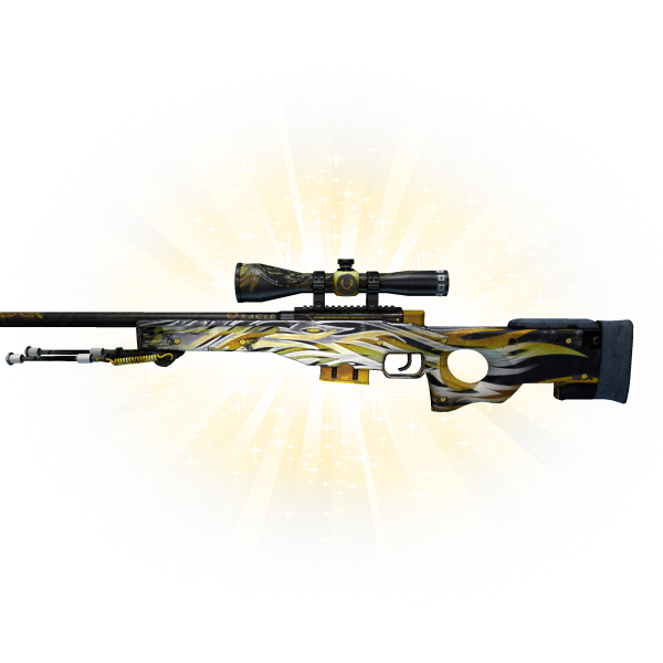 Counter strike global offensive awp png. Steamanalyst com oracle field