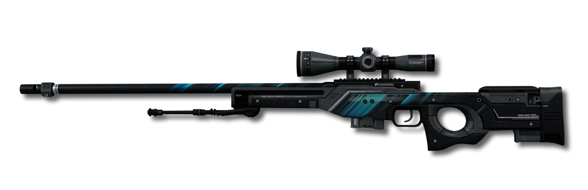 Counter strike global offensive awp png. Steam workshop chevy description