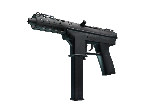 weapon clip tec 9