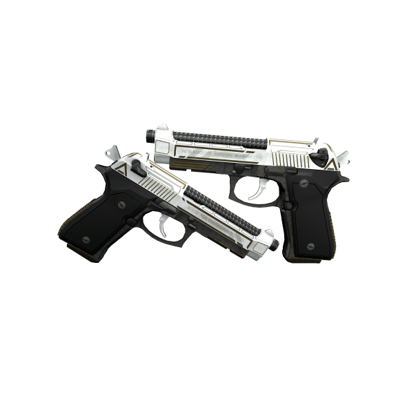 Counter strike global offensive night hawk png. Steamanalyst com results cs