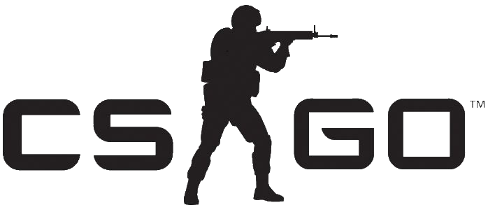 Counter terrorist csgo png. Strike global offensive