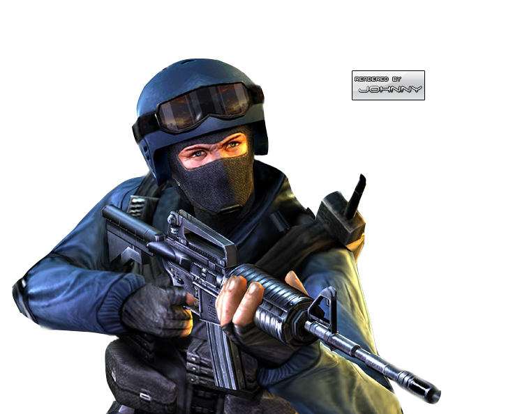 Pol politically incorrect thread. Counter terrorist png banner library download