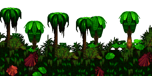 Country background png. Level scenery dkc atlas