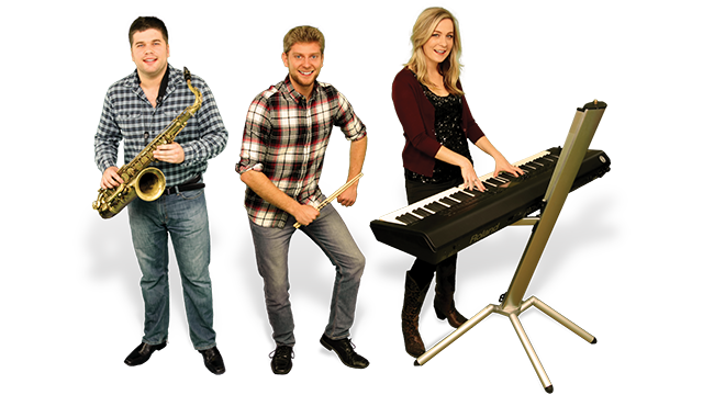 Country band png. Contact uptown dallas private