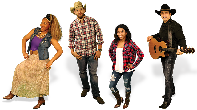 Country band png. Events uptown dallas private