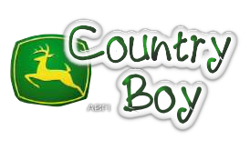 Country boy png. Cool graphic countryboy