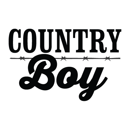 Country boy png. Wall quotes decal wallquotes